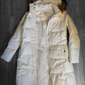 💥SALE💥Micheal Kors Winter Jacket Size Small 😍